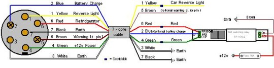 wd_12s_selfswitch wiring diagram for ford focus mk1 4 on wiring diagram for ford focus mk1
